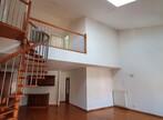 Location Appartement 6 pièces 100m² Privas (07000) - Photo 6
