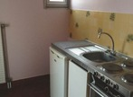Location Appartement 1 pièce 33m² Bellerive-sur-Allier (03700) - Photo 3