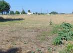 Vente Terrain 1 777m² Channay-sur-Lathan (37330) - Photo 5
