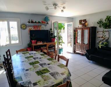 Vente Maison 6 pièces 84m² Douvrin (62138) - photo