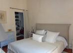 Sale House 5 rooms 135m² Lauris (84360) - Photo 8