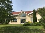 Vente Maison 7 pièces 180m² Montbonnot-Saint-Martin (38330) - Photo 21
