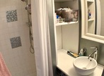 Location Appartement 2 pièces 40m² Le Havre (76600) - Photo 5
