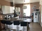 Vente Maison 6 pièces 130m² Gien (45500) - Photo 3