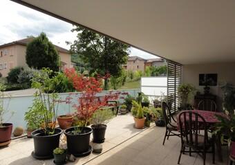 Location Appartement 3 pièces 69m² Brié-et-Angonnes (38320) - photo