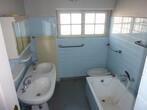 Location Maison 8 pièces 217m² Sundhouse (67920) - Photo 8