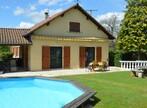 Vente Maison 200m² Saint-Étienne-de-Saint-Geoirs (38590) - Photo 3