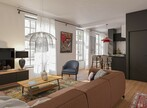 Sale Apartment 3 rooms 66m² Bayonne (64100) - Photo 1