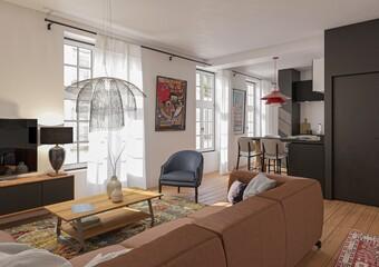 Vente Appartement 3 pièces 66m² Bayonne (64100) - Photo 1