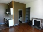 Vente Appartement 3 pièces 55m² Saint-Martin-d'Hères (38400) - Photo 10