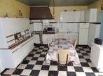 Sale House 5 rooms 90m² Camiers (62176) - Photo 5