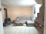 Vente Maison 4 pièces 70m² Claira (66530) - Photo 1
