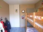 Vente Maison 5 pièces 130m² Saint-Jean-en-Royans (26190) - Photo 9