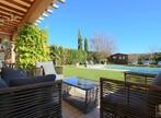 Vente Maison 7 pièces 118m² Vaulx-Milieu (38090) - Photo 27