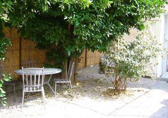 Location Appartement 2 pièces 40m² Bages (66670) - photo