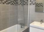 Renting Apartment 2 rooms 36m² Pau (64000) - Photo 3