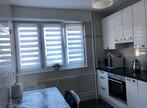 Vente Appartement 5 pièces 85m² MULHOUSE - Photo 12