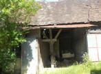 Sale House 10 rooms 123m² Sonzay (37360) - Photo 19