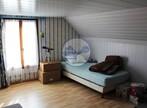 Sale House 4 rooms 84m² Saint-Denœux (62990) - Photo 8