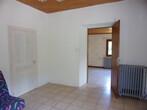 Vente Maison 5 pièces 90m² Largentière (07110) - Photo 7