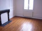 Location Appartement 3 pièces 55m² Le Havre (76600) - Photo 2
