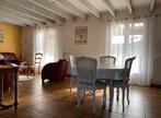 Vente Maison 6 pièces 160m² Agen (47000) - Photo 2