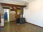 Location Maison 6 pièces 80m² Saint-Gobain (02410) - Photo 6
