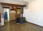 Location Maison 4 pièces 80m² Saint-Gobain (02410) - Photo 4