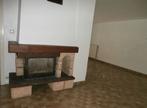 Vente Maison 6 pièces 124m² LUXEUIL LES BAINS - Photo 4