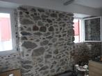 Location Appartement 2 pièces 38m² Hasparren (64240) - Photo 6