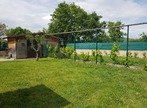 Vente Maison 5 pièces 110m² Le Teil (07400) - Photo 7