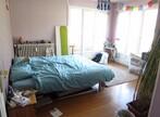 Location Appartement 3 pièces 90m² Grenoble (38100) - Photo 9