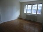 Location Appartement 2 pièces 46m² Grenoble (38000) - Photo 3