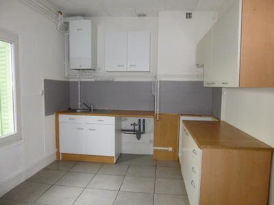 Location Appartement 3 pièces 74m² Firminy (42700) - Photo 4