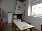 Vente Maison 5 pièces 152m² Saint-Xandre (17138) - Photo 8