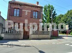 Vente Maison 9 pièces 100m² Méricourt (62680) - Photo 1