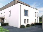 Vente Appartement 4 pièces 90m² Battenheim (68390) - Photo 2