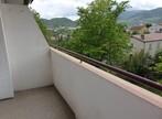 Vente Appartement 4 pièces 82m² Privas (07000) - Photo 7