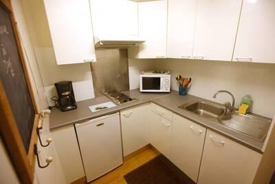 Vente Appartement 2 pièces 37m² Dax (40100) - Photo 2
