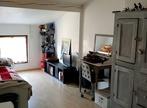 Vente Maison 5 pièces 125m² Bourgoin-Jallieu (38300) - Photo 6