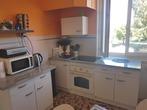 Location Maison 4 pièces 101m² Bellerive-sur-Allier (03700) - Photo 3