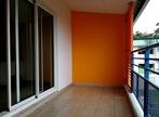Vente Appartement 2 pièces 37m² Sainte-Clotilde (97490) - Photo 3