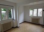 Vente Maison 4 pièces 77m² Montélier (26120) - Photo 3