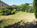 Vente Maison 5 pièces 158m² Saint-Nazaire-les-Eymes (38330) - Photo 30