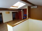 Vente Appartement 3 pièces 59m² MONTELIMAR - Photo 7