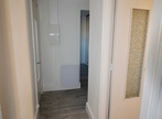 Vente Appartement 3 pièces 59m² Nancy (54000) - Photo 14