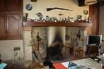 Vente Maison 5 pièces 165m² SECTEUR SAMATAN-LOMBEZ - Photo 6
