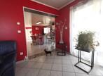 Vente Maison 4 pièces 110m² Commelle (38260) - Photo 10