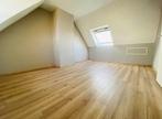 Vente Maison 6 pièces 142m² Loon-Plage (59279) - Photo 8