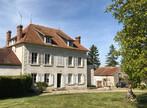 Vente Maison 10 pièces 292m² Neuvy-sur-Loire (58450) - Photo 2
